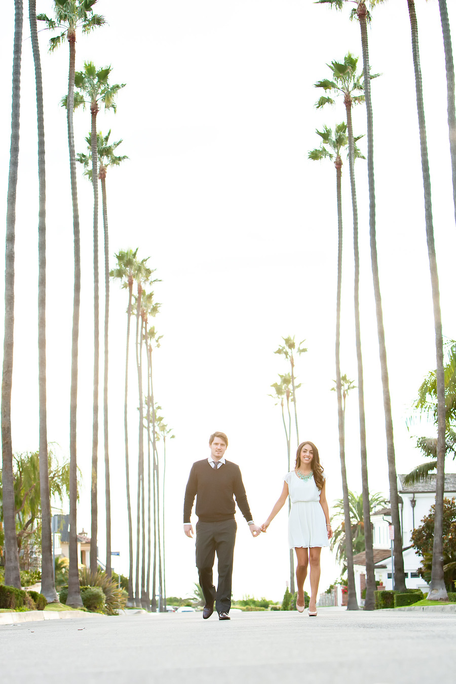 Corona-Del-Mar-Engagement-pictures