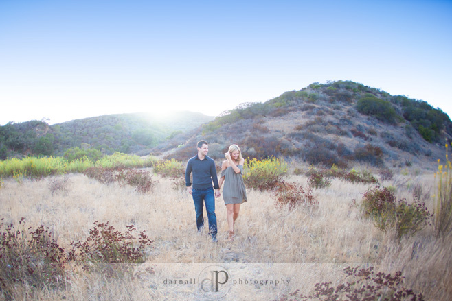 Laguna Beach Engagement_01