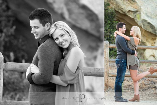 Laguna Beach Engagement_02
