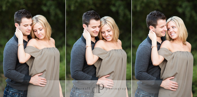 Laguna Beach Engagement_03