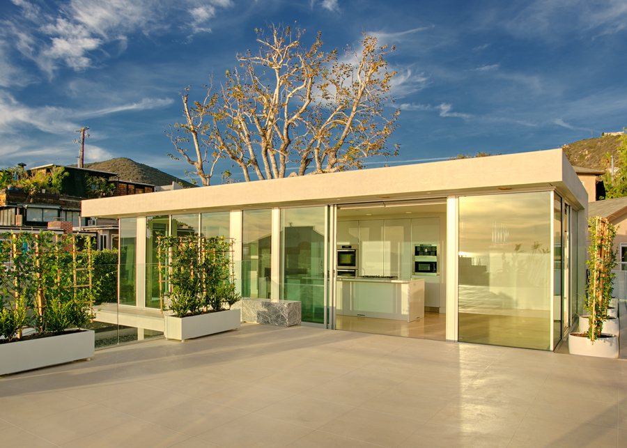 Amazing Real Estate Photography