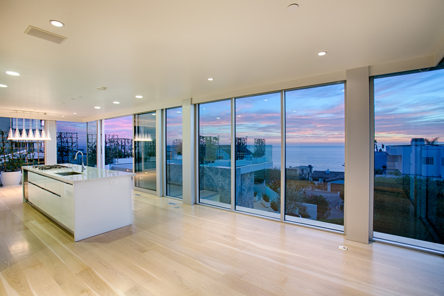 Laguna Beach Real Estate Photography