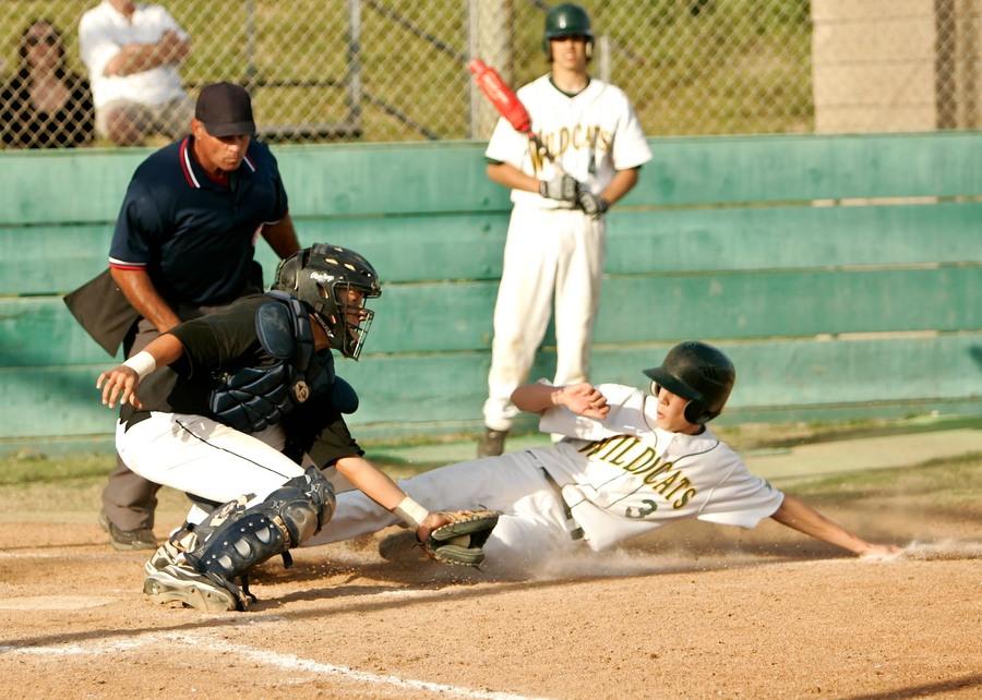 Baseball Photography_04
