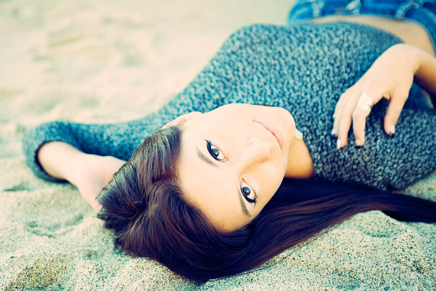 Laguna-Beach-Senior-shoot