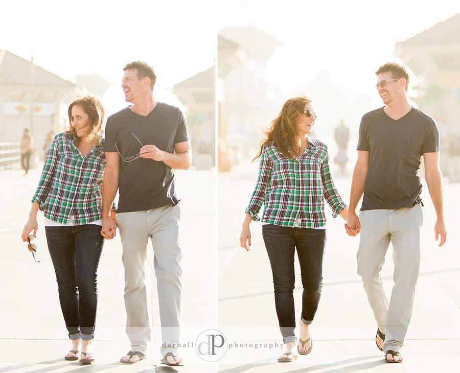 Huntington-Beach-Engagement-pictures_001