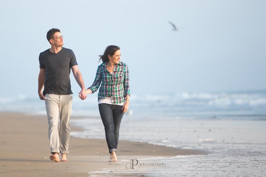Huntington-Beach-Engagement-pictures_003