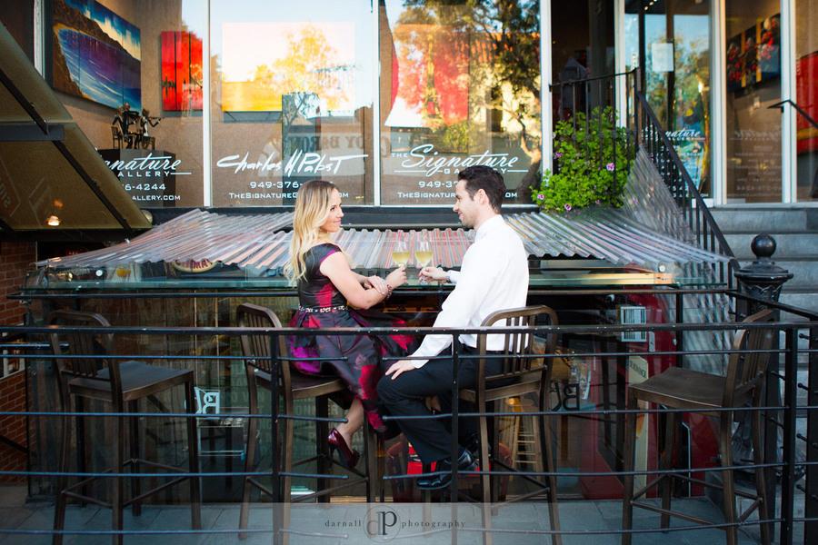 Laguna Beach Engagement pictures_001