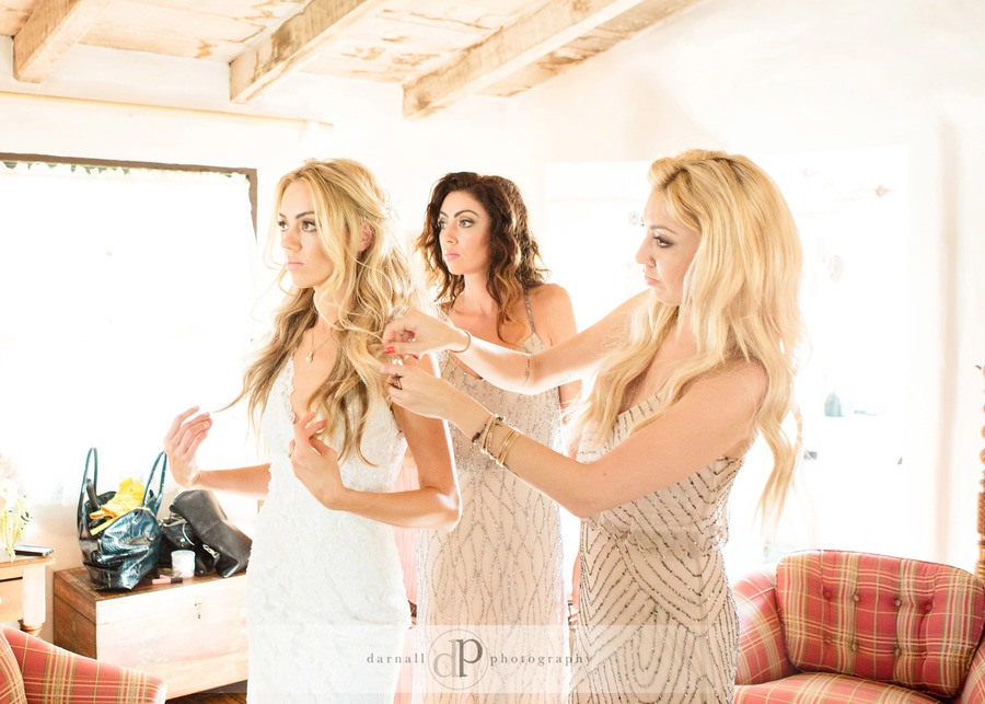 Orange County Wedding Photographer_001