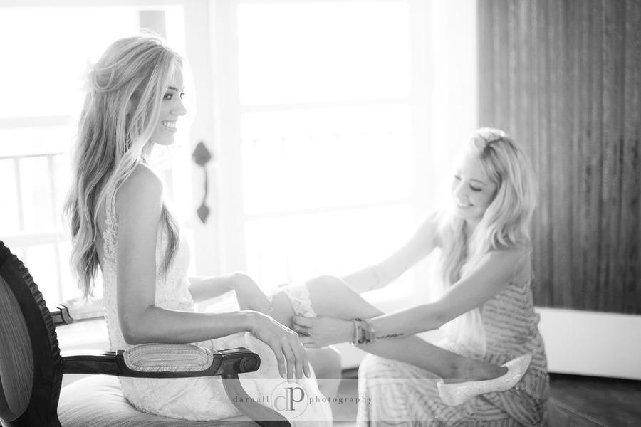 Orange County Wedding Photographer_002