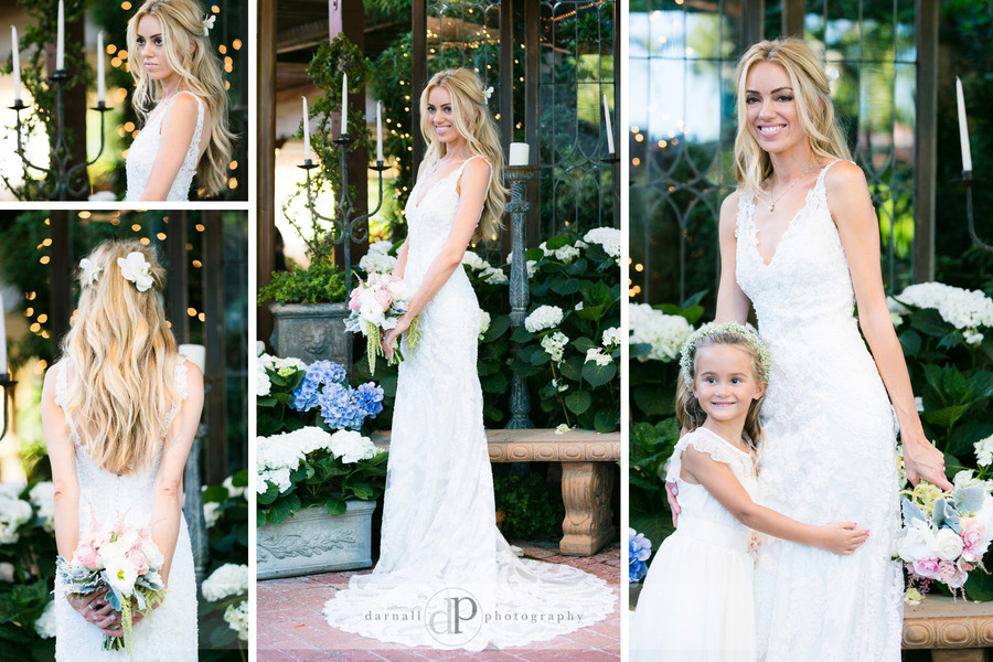 Orange County Wedding Photographer_003