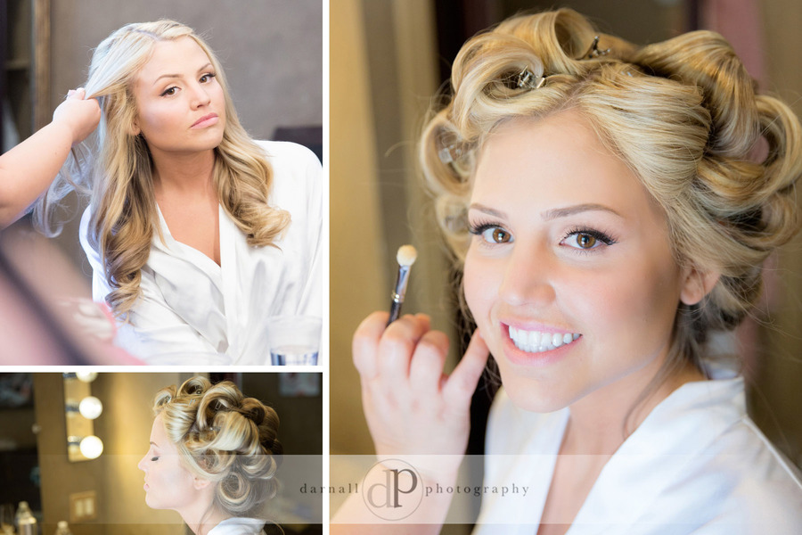 Lake Oak Meadows Wedding pictures_001