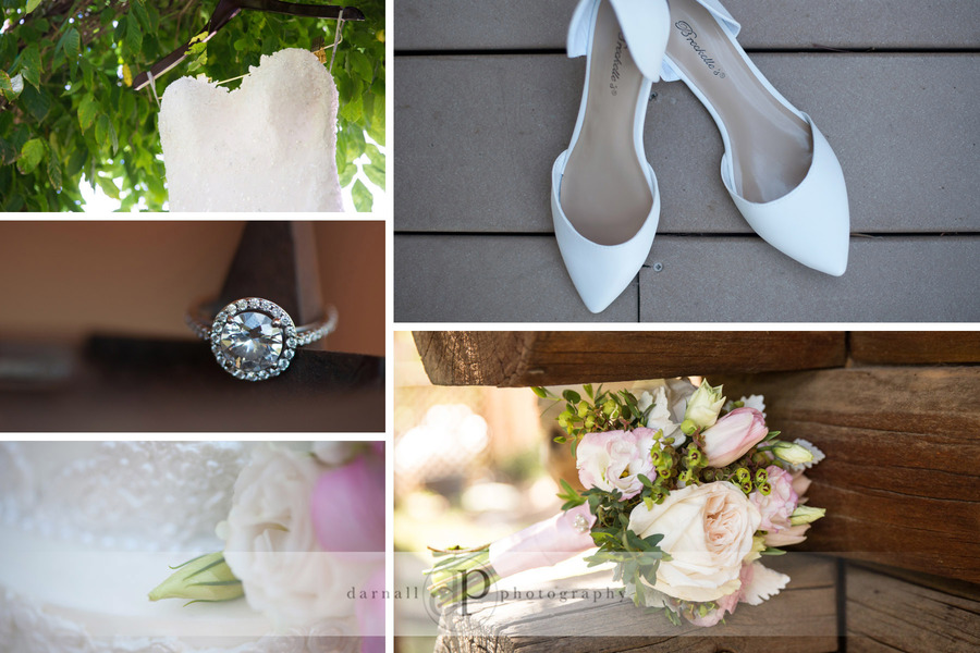 Lake Oak Meadows Wedding pictures_002