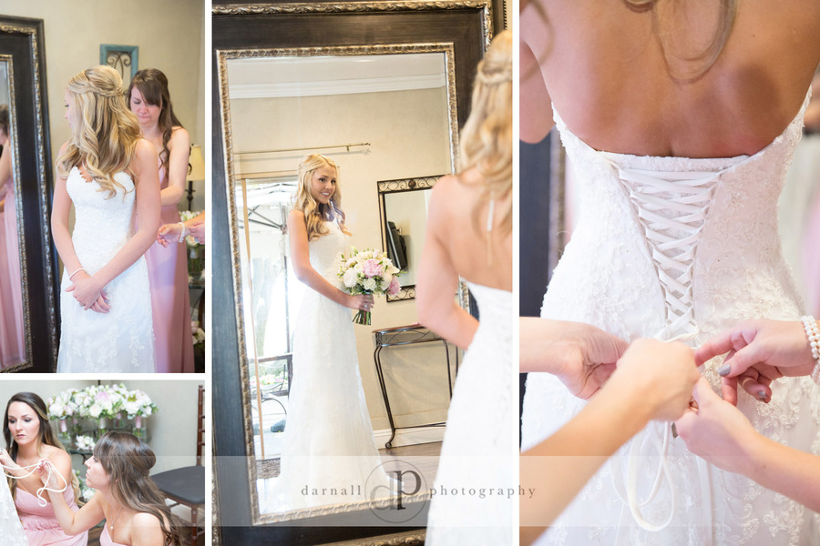 Lake Oak Meadows Wedding pictures_003